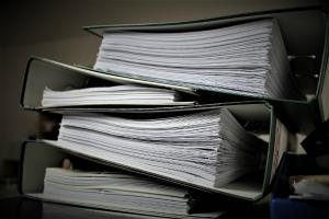 Opozitia ia atitudine: USR propune un proiect de lege pentru modificarea LEGILOR JUSTITIEI