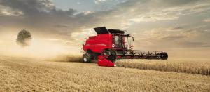 Utilajele agricole - Esentiale pentru agricultura