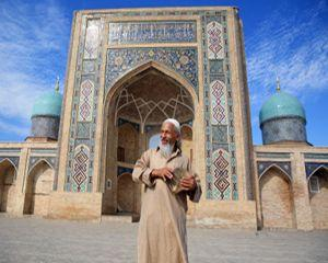 Uzbekistanul se alatura zonei de liber schimb CIS