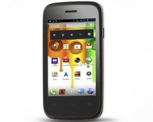 Sunny V35, un telefon pentru cei mai mici membri ai familiei