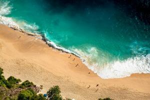 Vacanta in Bali. Tot ce trebuie sa stii pentru un sejur perfect: acte necesare, buget, obiective turistice