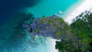 Vacanta in Palawan, Filipine. Tot ce trebuie sa stii pentru un sejur perfect: acte necesare, buget, obiective turistice