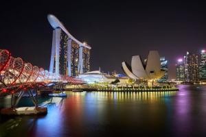 Vacanta in Singapore. Tot ce trebuie sa stii pentru un sejur perfect: acte necesare, buget, obiective turistice