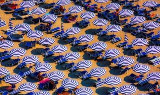 Vacantele pe litoralul romanesc se ieftinesc incepand cu saptamana viitoare