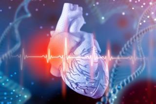 Ce ar trebui sa stie pacientii cu boli de inima despre vaccinurile COVID-19
