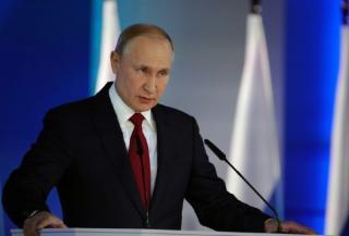 CNN: Rusia promite ca va avea vaccinul Covid-19 in maximum doua saptamani