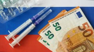 Romanii ar putea scoate bani din buzunar pentru a se vaccina anti-Covid. Orban: Intr-un viitor oarecare