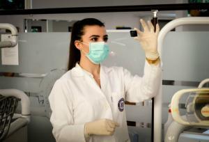 Dupa 100 de ani de asteptare, apare un nou vaccin impotriva TBC