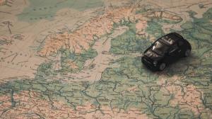 Airbnb se aliniaza cererilor Comisiei Europene de prezentare a ofertelor de cazare