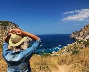 Ce obiceiuri au turistii romani si care este cea mai dorita vacanta in 2017