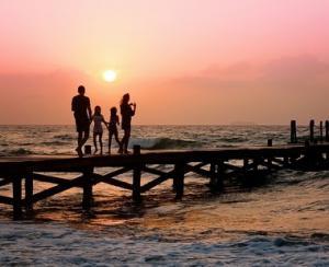Bucurestenii din nord platesc de doua ori mai scump vacantele fata de restul tarii. O familie a dat 84.000 de euro pe 10 zile in Maldive!