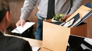 Managerii trebuie sa se pregateasca: Vine valul de demisii peste firmele romanesti