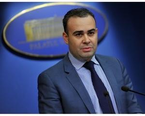 Ministerul Finantelor vrea ca sarbatorile de iarna se ne prinda cu TVA de 20%