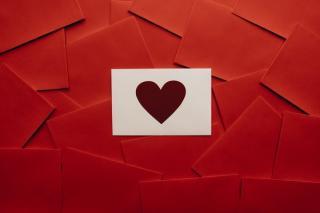 Straveche poveste de Valentine's Day