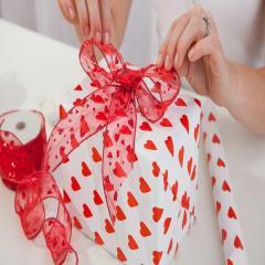 Top 3 cadouri pentru ea de Valentine`s Day