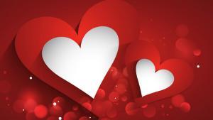 Valentine's Day sau cum au romanii talentul de a prelua de la altii doar ce le place