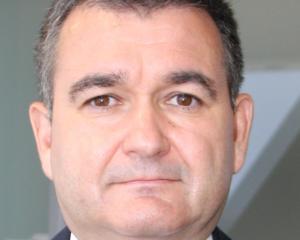 Un specialist in piata de energie se alatura echipei EY Romania