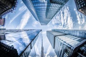 Valoarea tranzactiilor imobiliare din Romania ar putea depasi dupa 11 ani pragul de un miliard de euro