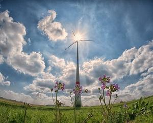 Resursa energetica ideala
