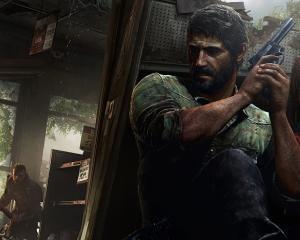 SONY: Vanzarile jocului The Last of Us depasesc 3,4 milioane de unitati la nivel global