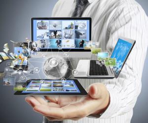 Analiza Gartner:  Piata de PC-uri, telefoane si tablete va stagna in acest an