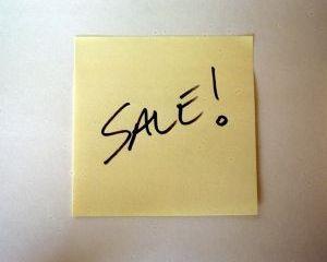 Strategii de marketing eficiente pentru cresterea afacerii
