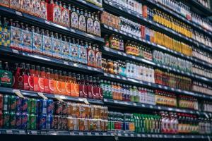 Vanzarile Carrefour in Romania au trecut pragul de 1 miliard de euro la jumatatea anului