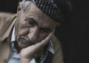 Se modifica varsta de pensionare a romanilor