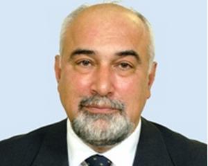 Varujan Vosganian: Mandatul meu a avut trei directii - o directie strategica, o directie manageriala si o directie diplomatica