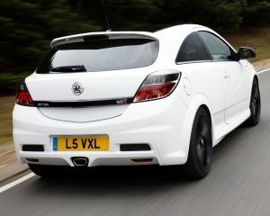 Vauxhall si GM vor introduce 13 noi motoare pana in 2016
