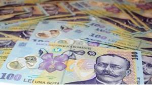 Ministrul Muncii promite sa creasca anual alocatiile, in functie de inflatie
