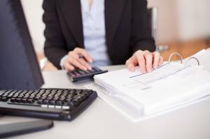 Modificarea vectorului fiscal pentru persoanele fizice si juridice