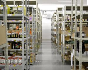 Magazinul online de produse naturiste Vegis.ro, vanzari de 1,2 milioane de euro in 2015