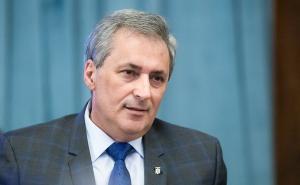 Romania are forte pregatite pentru a ajuta la stingerea incendiilor din Australia