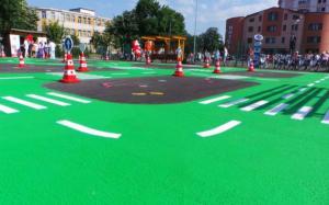 Prima statie inteligenta de biciclete din Romania, fiasco total