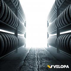 Velopa | pregateste-te de vara cu 20% reducere la peste 5000 anvelope