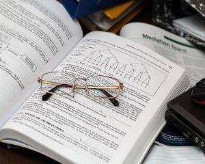 Proiect de lege: Guvernul va introduce venitul minim de incluziune