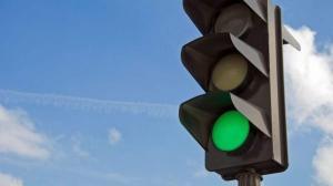 Consiliul Concurentei extinde investigatia pe piata produselor de semnalizare rutiera