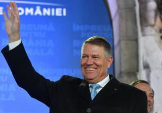 USR si AUR au decis impreuna sa il cheme pe Klaus Iohannis in Parlament, pentru a-si explica averea