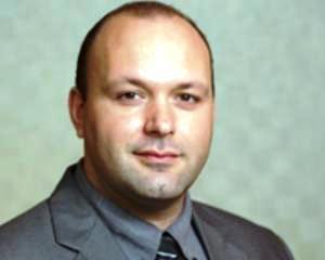 Veselin Sokolov, Country Manager Metinvest Carpathia: Sectorul constructiilor va raspunde cu o oarecare intarziere la cresterea economiei