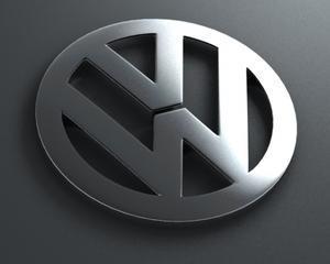 Volkswagen a semnalizat si a depasit Toyota la vanzari