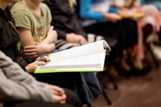 Ministrul Educatiei: Elevii nu vor sustine teze in 2021