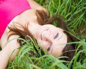 6 recomandari pentru o viata profesionala implinita