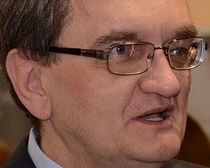 Traian Basescu i-a trimis o scrisoare Avocatului Poporului, Victor Ciorbea