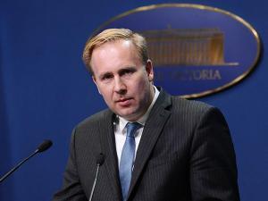 Ministrul Sanatatii: Toti bucurestenii vor fi TESTATI pentru coronavirus: Mergem din usa in usa