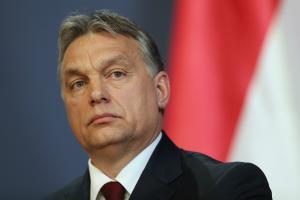 Ultima ora: Victor Orban a pierdut alegerile din Ungaria
