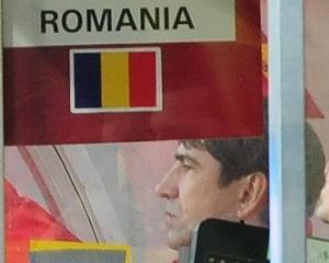 LECTIA DE MANAGEMENT: Victor Piturca si falimentul echipei nationale