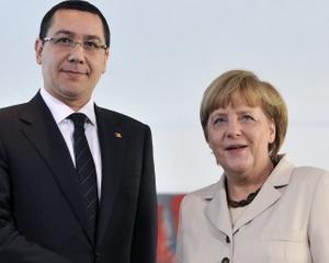 ANALIZA: Germania nu stie cum sa gestioneze fluxul de imigranti din Romania si Bulgaria