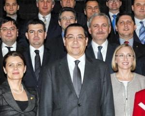 Guvernul a lansat a doua editie a programului de internship la nivelul administratiei publice centrale