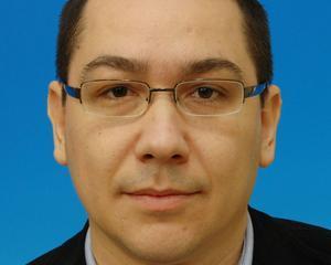 Proiectul OUG privind neimpozitarea profitului reinvestit, afisat pe site-ul MFP